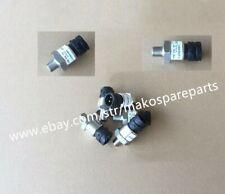 1089962513 1089-9625-13 Air Compressor Pressure Sensor Fit Atlas Copco