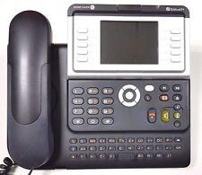 Alcatel Lucent 4068 IP EE Octophon Open IP 160 EE Systemtelefon TOP!!