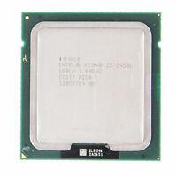 Intel Xeon E5-2450L 1.8 GHz Eight-Core LGA 1156 Processor CPU
