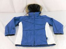 Body Glove children's 10 Winter Lined Coat Good Condition used/preowned 110150