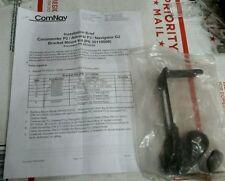 NEW ComNav Commander p2 Admiril p3 Navigator g2 bracket mount kit 30110006