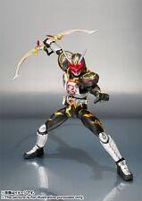 S.H.Figuarts Kamen Rider Blade Kamen Rider Chalice Action Figure Bandai