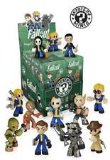 Neues AngebotFunko Fallout Mystery Minis