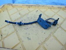 2004 SUZUKI SV650 OEM BRACKET