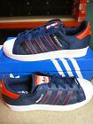 Adidas Originals Superstar Hombre bb5395 Zapatillas