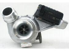 Turbo Turbocharger BMW 116 d/118 d/318 d 105 Kw-143 Cv 767378