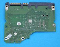 Seagate SATA Hard Drive Disk HDD ST31000528AS ST31500541AS PCB 100574451 REV ABC