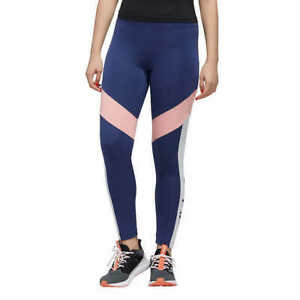 NWT Adidas Womens Designed 2 Move 7/8 Tight Leggings S M L XL