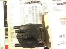 NOS Lucas (made in Japan) Distributor Cap DDJ492. 1989-90 Toyota 4Runner. ——