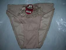 Panties Size S Daishili