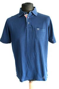 Herren Polo Shirts Freizeithemd Poloshirt Baumwolle Übergrößen XL2XL3XL4XL5XL6XL