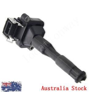 Ignition Coil 0221504029 For BMW E36 E46 3 Series 320i 323i 325 328ci 330ci New