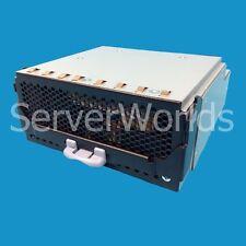 HP RX2620 350W Hot Swap Power Supply 0950-4621 0950-4119 A6874A