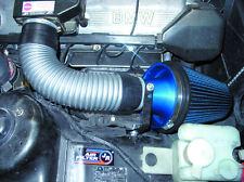 Admission directe Bmw E34 Série 18 535i 3/1990-> 211cv, JR Filters
