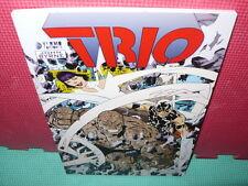TRIO - JOHN BYRNE -