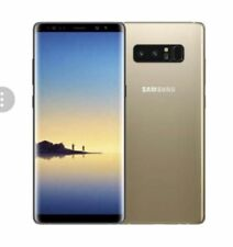 Samsung Galaxy Note Handys ohne Simlock mit Android 8