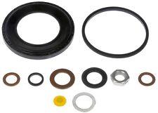 Disc Brake Caliper Repair Kit-Limited Rear Dorman D35937