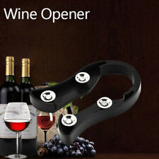 Wine Opener Champagne Foil Cutter Red Wine Bottle Tinfoil Bat TooR_ws
