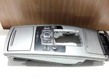 Audi A6, S6 (C6-4F) 2006 Console Centrale 4F1864261 AUT3879