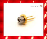 Oclaro HL63193MG 638nm 700mW TO18 Red Laser Diode 1 pcs