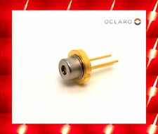 Oclaro HL63193MG 638nm 700mW TO18 Red Laser Diode 1 pcs
