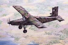 Roden 443 - 1:48 Pilatus PC-6B-2/H-2 Turbo-Porter  - Neu