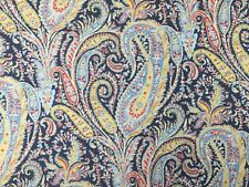 LIBERTY TANA LAWN - FELIX AND  ISABELLE - (B-40)  - 100% COTTON FABRIC  -