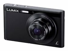 Panasonic Digital Camera Lumix Xs1 5X Optical Black Dmc-Xs1-K