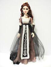 Robert Tonner Evangeline Ghastly Doll Miss Ghastly
