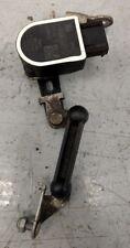 Genuine BMW Vertical Aim Control Headlight Level Sensor F10 F11 F06 F12 NSF