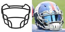 Schutt Vengeance V-ROPO-PR Adult/Varsity Football Helmet Facemask BLACK