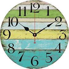 Design Decorative Clocks