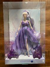 Barbie Crystal Fantasy Nrfb NEW 2021