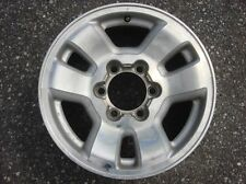 "ONE Toyota 4-Runner 16"" OEM alloy wheel 16 inch 16x7 4Runner 6x5.5"" 6 lug"