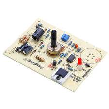 Soldering Iron Station Control Board Controller Thermostat A1321 For 936