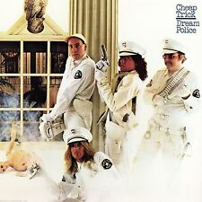 CHEAP TRICK - Dream Police - CD