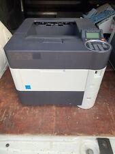 Utax P-5531DN Printer