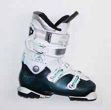 Skischuhe Salomon Quest günstig kaufen | eBay