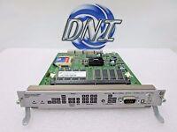 HP J8726A ProCurve Switch 5400 zl Management Module TAE