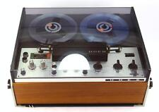 Tonbandmaschine UHER ROYAL DE LUXE -SERIE 2944-15454