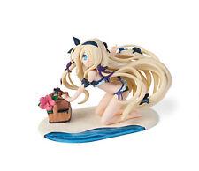 Puzzle & Dragon Vol. 16 Bleak Night Daughter, Pandora PVC Figure