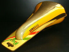 NIB ITALIA UNIBIO REGULAR SADDLE SEAT VINTAGE