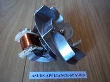 fits BOSCH NEFF SIEMENS Fan Oven Cooker MOTOR models listed On Item Page