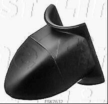 FSK7632 FIRST LINE BUMP STOP (LEFT or RIGHT) fits Mitsubishi L200 K74 96-