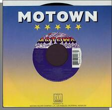 Boyz II Men: In The Still of The Night + The Jackson 5: Who's Lovin You (live)