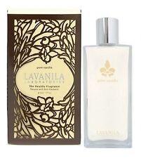 Pure Unisex Fragrances