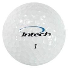 200 Assorted Storeline Grade Aaa White Used Golf Balls