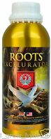 House & Garden Roots Excelurator Root Stimulator 100ml 250ml  500ml  1L additive