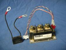 SANREX PK200GB80 POWER MODULE