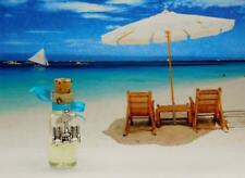 BEACH DAY Ritual Oil, Potion, Anointing Oil, Fragrance ~Wicca Witchcraft Pagan